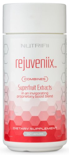 Rejuveniix product photo
