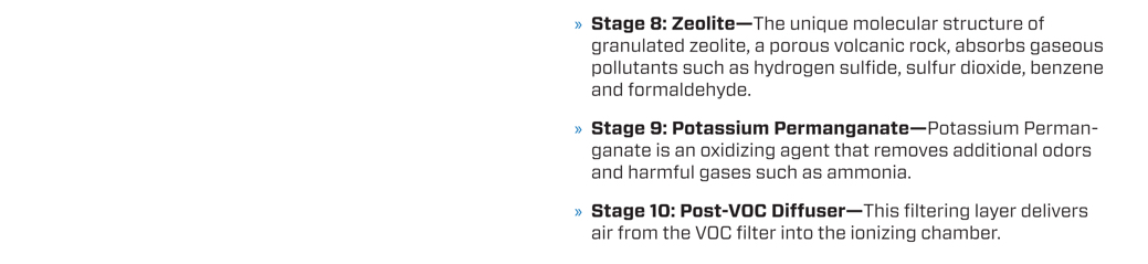 Filtration Stage 4-10b