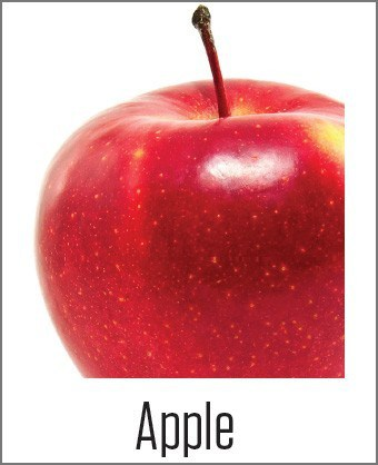 Apple Picture